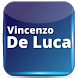 Vincenzo De Luca by Creatiwa Studio
