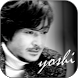 yoshi スマホ小説アプリ by yoshi official