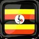 Radio Online Uganda by Offline - Aplicaciones Gratis en Internet S8 Apps
