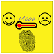FingerPrint Mood Scanner Prank by AndroidParc