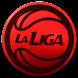 Liga Nacional de Basquetbol by Liga Nacional de Basquetbol