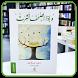كتاب وإذا الصحف نشرت by APP ARABY DEV