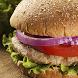 Turkey Burger Recipes by AppCartel