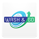 Wash & Go by Iterative