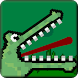 Gator Swamp Adventure RPG by [Code.Life]