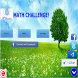 ME Math Challenge! Learn Math by mcec