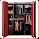 Wardrobe Design Ideas by RayaAndro27