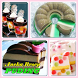 """Aneka Resep Puding """"SPESIAL"""" by aydroid"""