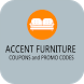 Accent Furniture Coupons-ImIn! by ImIn Marketer
