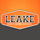 Leake County School District by bfac.com Apps