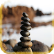 Relax and Sleep Meditation by App Moviles Free