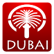Dubai City Guide by App Jinnee