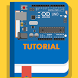 Guide To Arduino by SuSu Apps [Apps Free Guide]