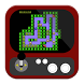 Arcade: Ralph 4 by Nes World