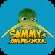 Sammy's Zwemschool by Concapps B.V.