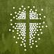 Covenant SDA Church by Donna-Marie Joseph