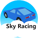 SkyRacing by Dalenryder Media