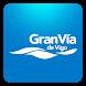 CC Gran Vía de Vigo by CBRE GESTION INMOBILIARIA SL