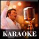 Karaoke Rhoma Irama Full by Elizabeth Tech