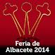 Feria de Albacete by Estudio Alfa
