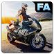 Extreme Moto Traffic Rider by F A Studio.Inc