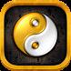 Wing Chun Kung Fu Learning App Forms Training by Self Defense Jeet Kune Do BJJ Jiu Jitsu Krav Maga