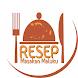 RESEP MASAKAN MALUKU by Alfin Amrullah Inc