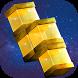 Brick Blocks - Bricks Breaker by KMD Games