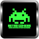 Retro Games Gamer Wallpapers by Lujime Apps