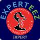 FHNO Expert by Zum Heilen