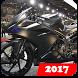 Modifikasi Motor Terbaru 2017 by Modern Dev