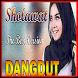 Kumpulan Dangdut Qasidah QASIMA by Movano Developer