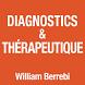 Diagnostics & thérapeutique by Magnard-Vuibert