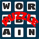 Word Brain Puzzle by OFM Games