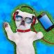 Dog & Cats Ringtones by Ogir Ringtones