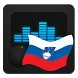 Radio Slovenia by Pro Languages