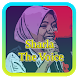 Sholawat Sharla The Voice by Al Hikam Dev