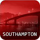 Southampton by TheEasyApp