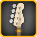 Bass Guitar Tutor Pro by Learn To Master