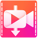 All Video Downloader by Tube Videos Downloaders