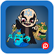Villains Puzzle (PR Games) by PR Mobile App LLC