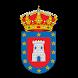 Torre de Santa María Informa by bandomovil