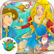 Classic bedtime stories 2 by Meza Apps