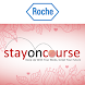Stay On Course by Roche (Malaysia) Sdn Bhd