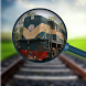 Bangladesh Train Tracker by Red Green Apps