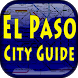El Paso - Fun Things To Do by FastAndEasyApps