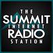 THE SUMMIT INTERNET RADIO by StreamingFREE.TV