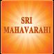 Sri Mahavarahi