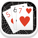 Spider Solitaire by KeyGames Network B.V.
