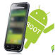 Root your Android Phone by Flare Star Apps